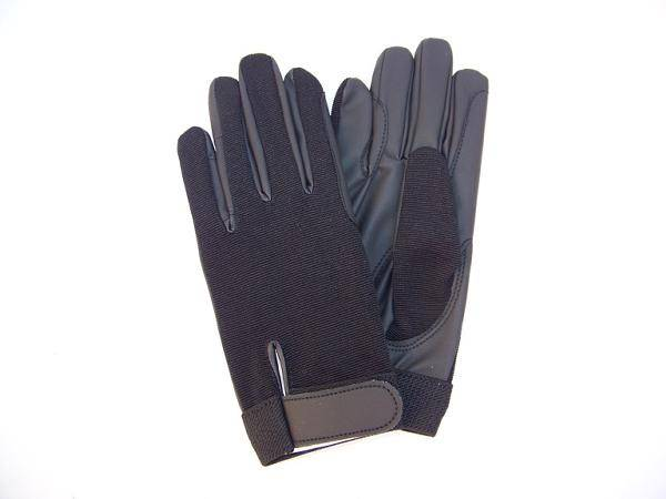 4 Way Stretch Men's Glove