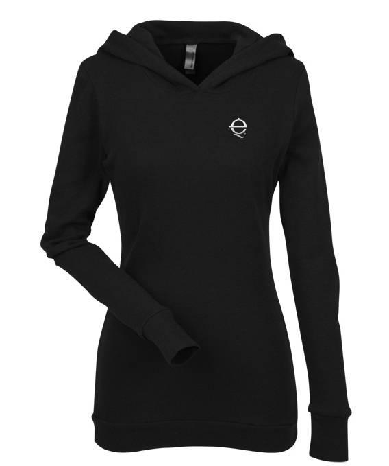 Troxel FREE Hoodie with Rebel or Dakota Helmet Purchase