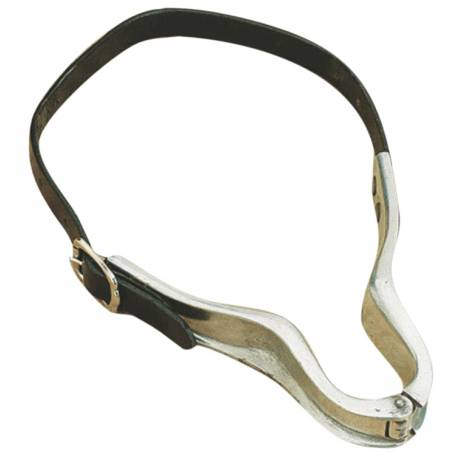 Kincade Windsuck Collar