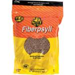 Richdel Fiberpsyll Feed Supplement