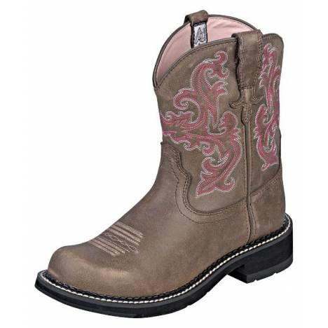 Ariat Womans Fatbaby II