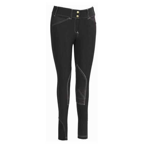Equine Couture Ladies Sportif Natasha Breech