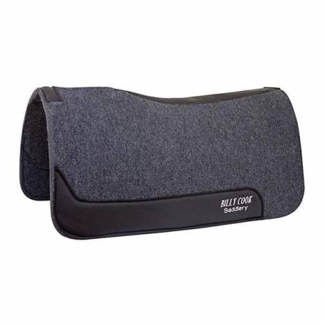 Billy Cook Saddlery Saddle Pad