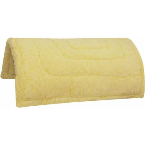 Abetta Hospital Fleece Pad