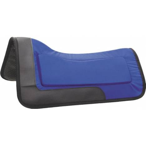 Abetta Aire Grip High Profile Pad