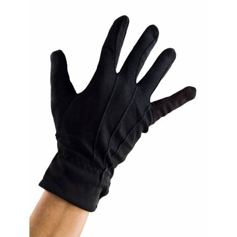 Back On Track Gloves (pair) - Double Pack