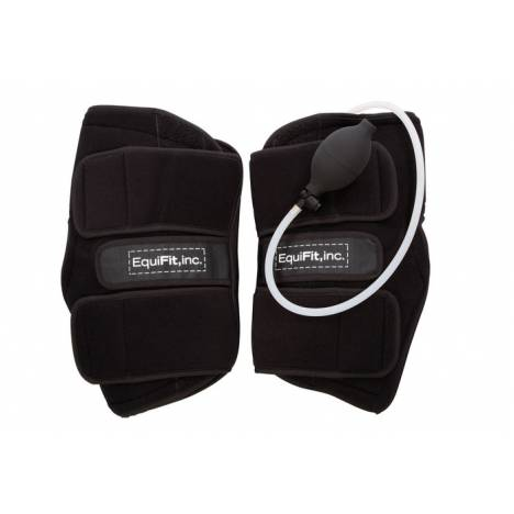 EquiFit GelCompression Boots- Hock