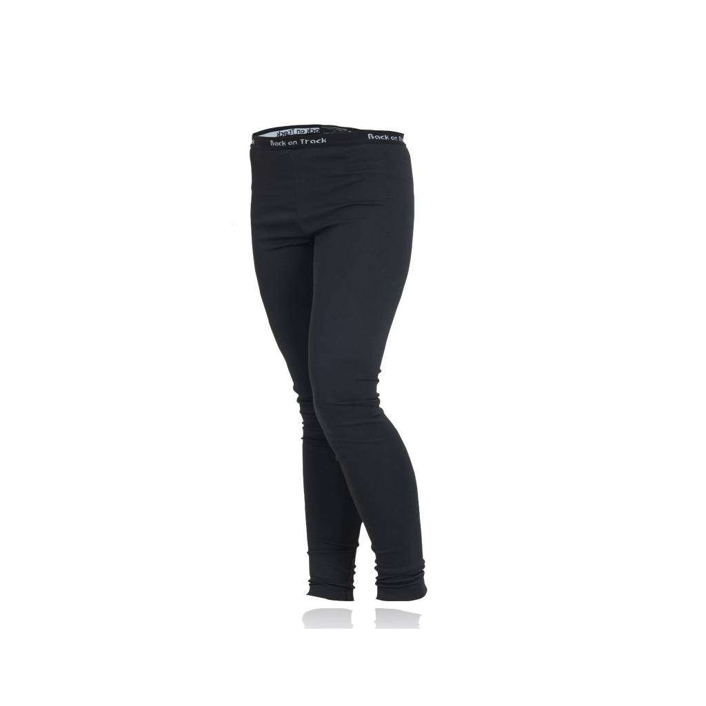 Back On Track Women's Long Johns - PP - 2 Pack