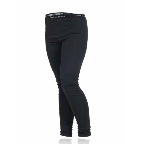 Back On Track Women's Long Johns - PP