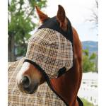 Centurion 1000D PVC Fly Mask Without Ear