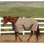 Colorado Saddlery Sheets