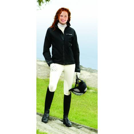 Mountain Horse Ladies Arena Jacket
