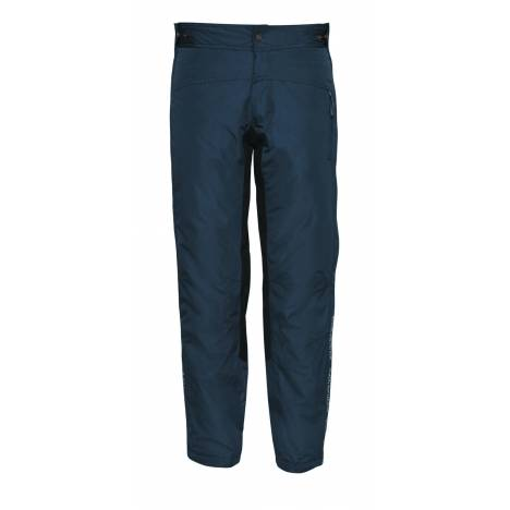 Mountain Horse Unisex Forest Rider Pants