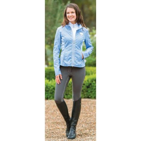Goode Rider Ladies Active Jacket