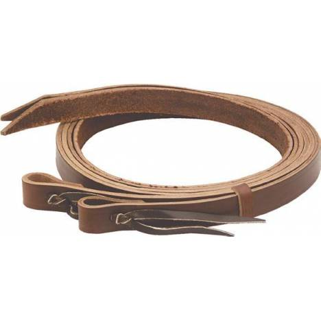 Billy Cook Saddlery Split Reins