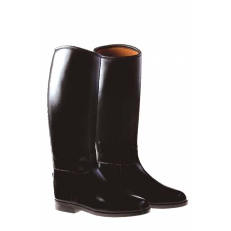 Dublin Ladies Universal Boots