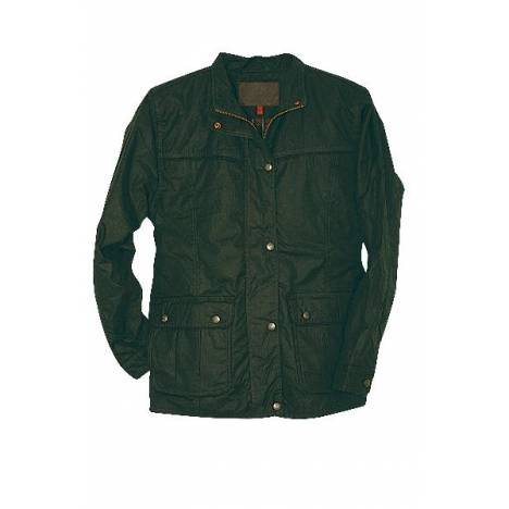 Outback Ladies Walkabout Jacket