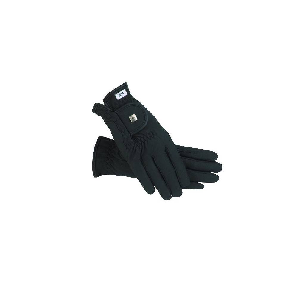 SSG Soft Touch Lined Gloves