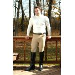 Tough-1 Breeches