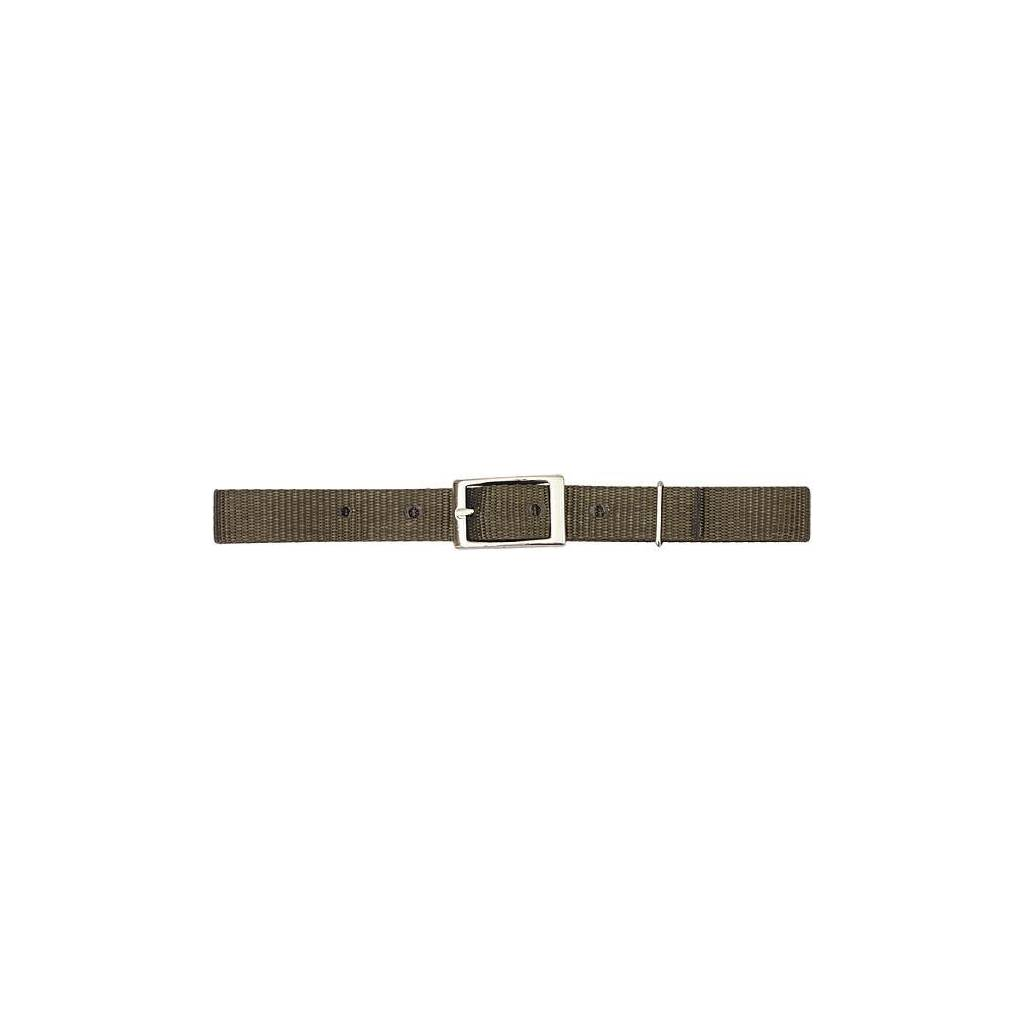Billy Cook Saddlery Nylon Tug Strap