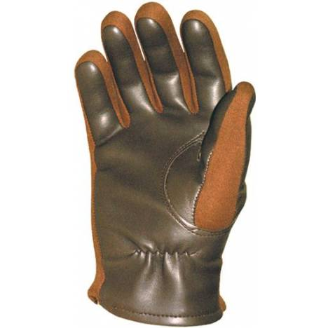 Abetta Riding Gloves