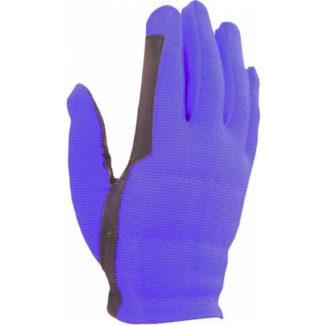 Abetta Ladies Trail Gloves