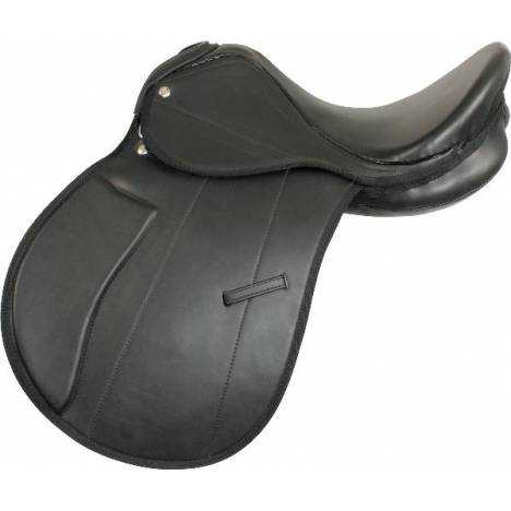 Air Lite General Purpose Saddle