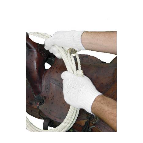 Lami-Cell Roping Gloves