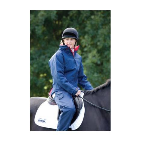 Shires Equestrian Ladies Performance Jacket
