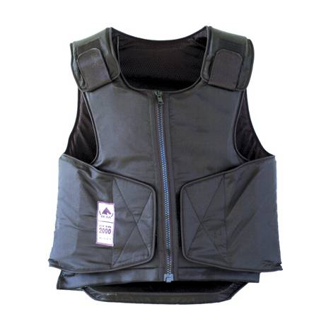 Lami-Cell Adult Body Protector