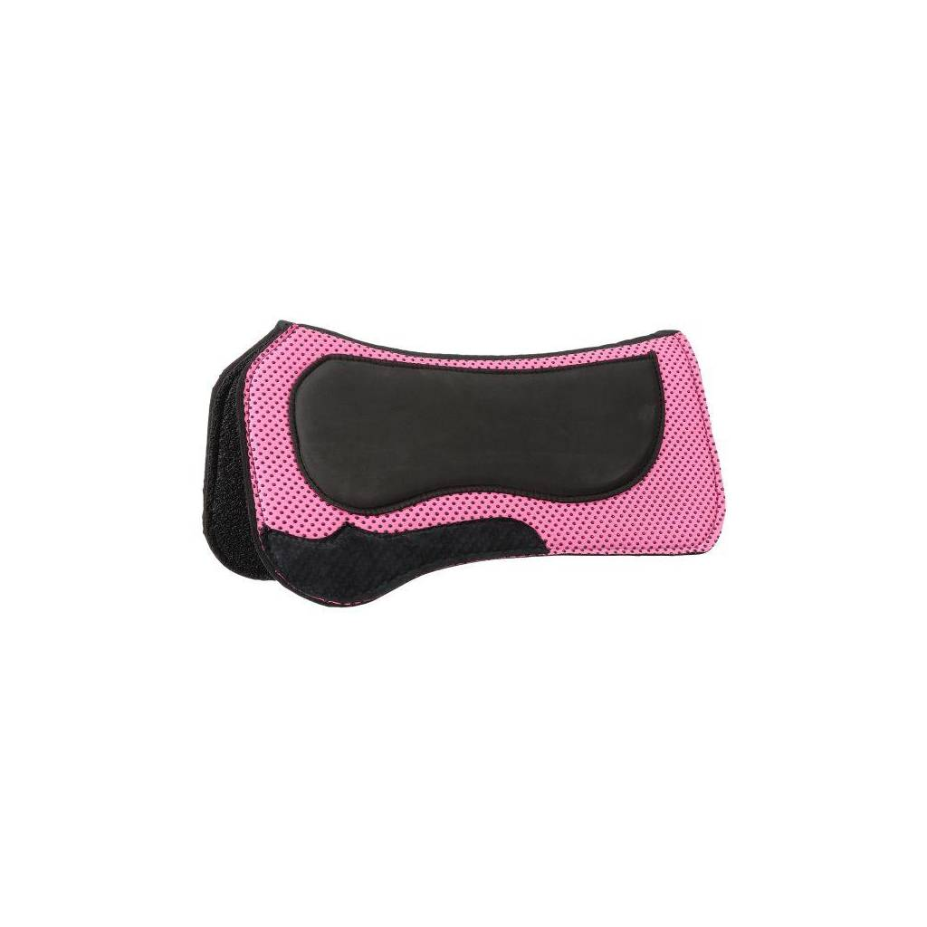 Performers 1st Choice Air Flow Felt/Pimple Grip Pad