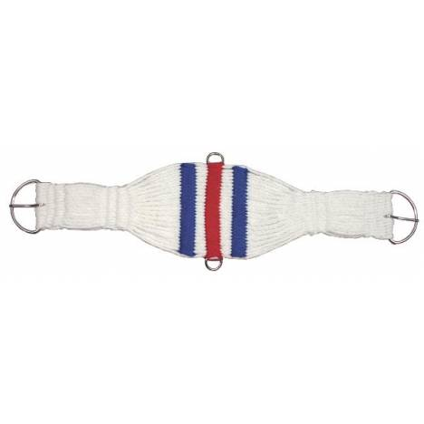 Abetta Patriot Roper Cinch