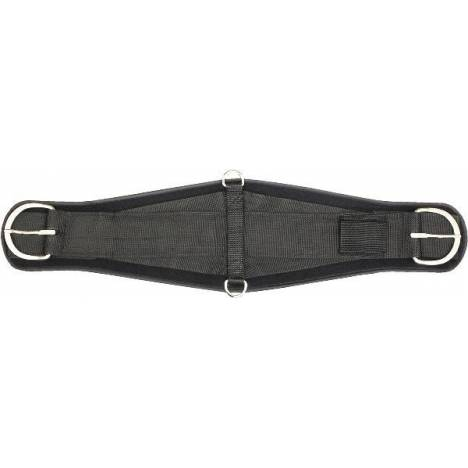Abetta Rip-Away Sta-Put Neoprene Roper Girth