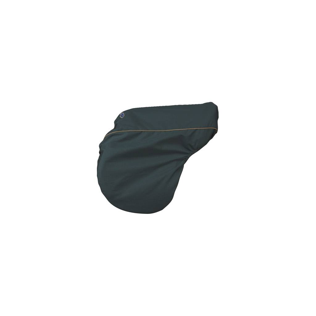 Lami-Cell Polyester Saddle Cover