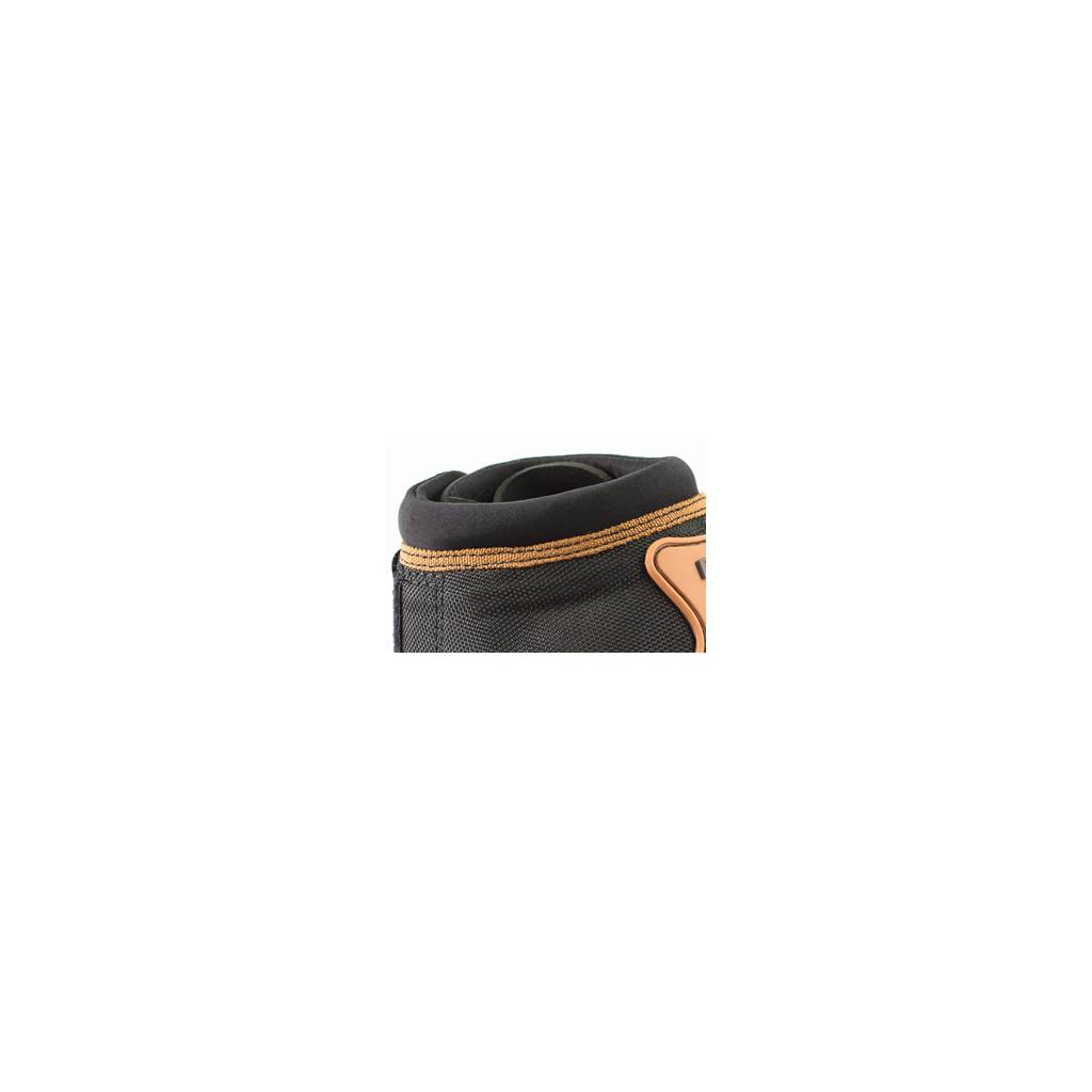 Easyboot Glove Back Country Wide Replacement Upper