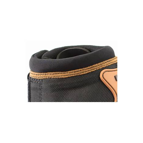 Easyboot Glove Back Country Regular Replacement Upper