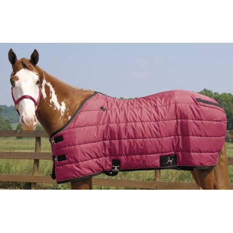 Weaver 420D Stable Blanket