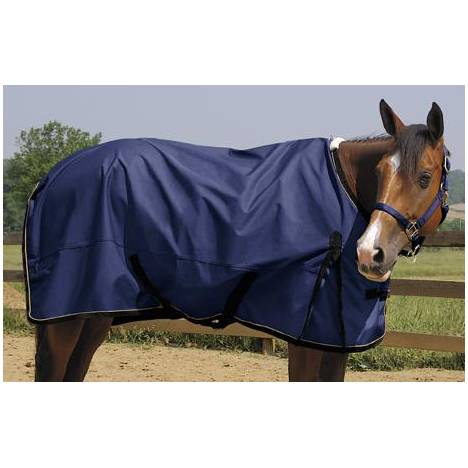 Weaver Turnout Rainsheet
