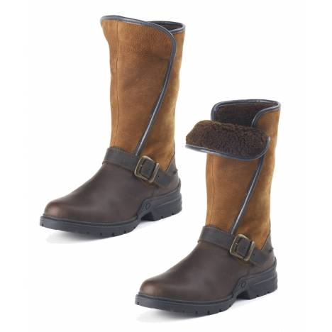 Ovation Blair Country Boots
