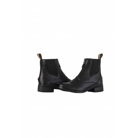 Noble Equestrian Ladies Traditions Paddock Boots