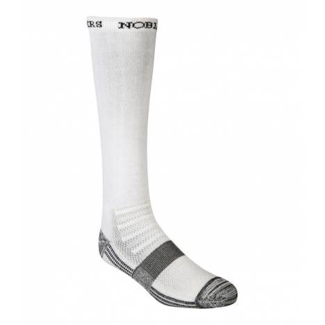 Noble Equestrian Worlds Best Over the Calf Boot Socks