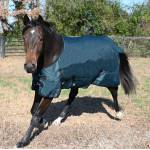 Gatsby 1200D Ripstop Waterproof Turnout Sheet