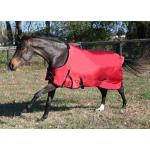 Gatsby Seasonal Horse Clothing Sale!