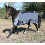 Gatsby 1680D Waterproof Turnout Sheet