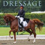 Kelley Dressage 2020 Calendar