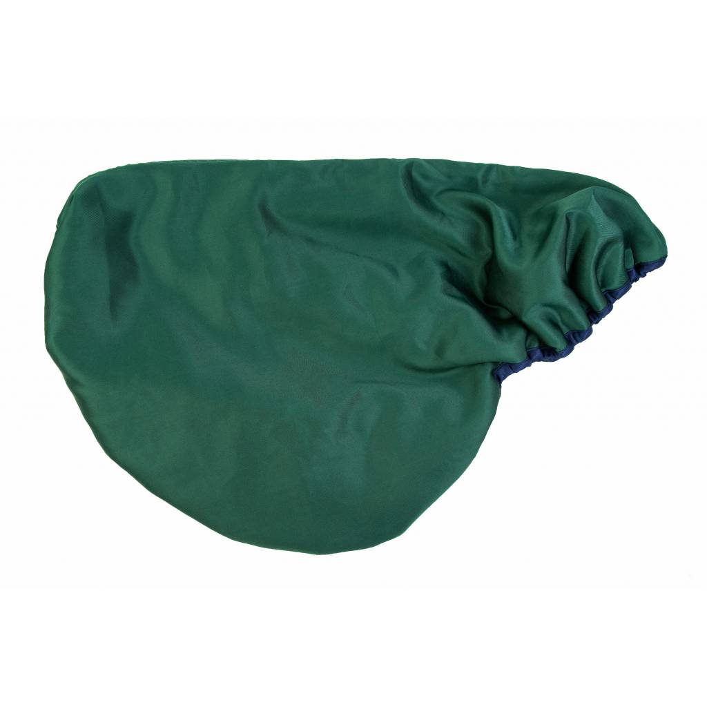 Lettia All Purpose Saddle Cover