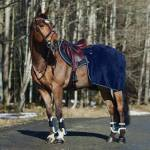 Horze Kingsley Exercise Blanket