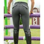 FITS Ladies Finley Full Seat Tread Breeches