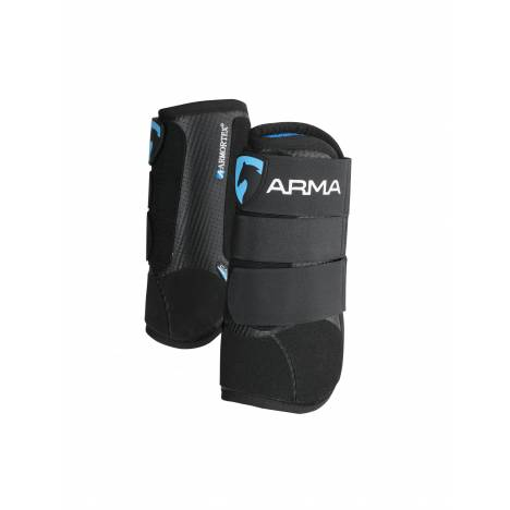 Shires ARMA Carbon XC Front Boots