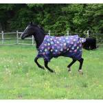 Shires Tempest Original 200 Turnout Blanket